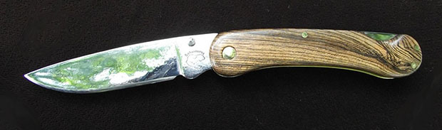 thisisaknife