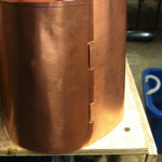 01-curved-copper