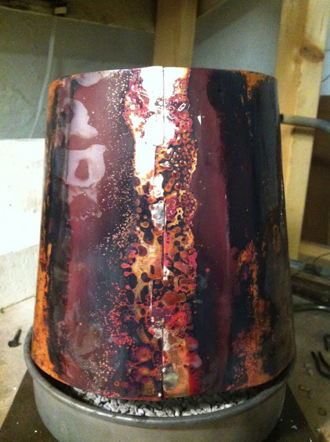 02-brazed-copper