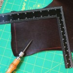 02-leather-wallet
