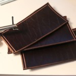 03-leather-wallet