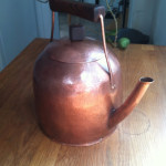 04-copper-kettle