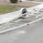 04-cut-down-boat-trailer