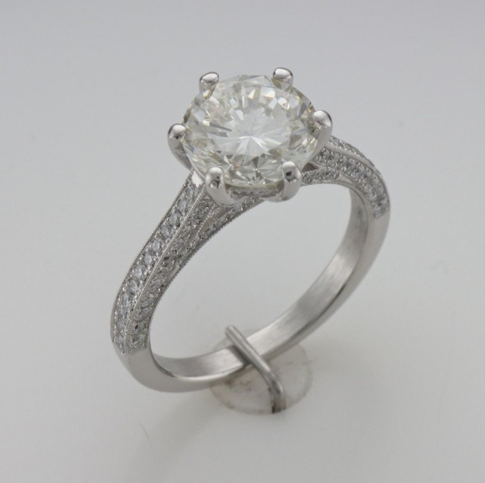07-finished-ring